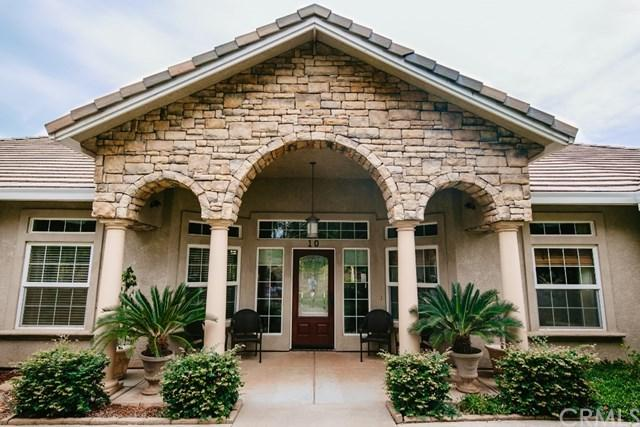 10 Bidwell Ridge Court, Chico, CA 95928 (#SN18170804) :: Allison James Estates and Homes