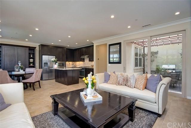50 Ovation, Irvine, CA 92620 (#OC18163576) :: Teles Properties   A Douglas Elliman Real Estate Company