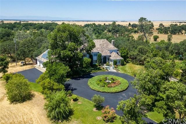 3416 Keefer Road, Chico, CA 95973 (#SN18165420) :: The Laffins Real Estate Team