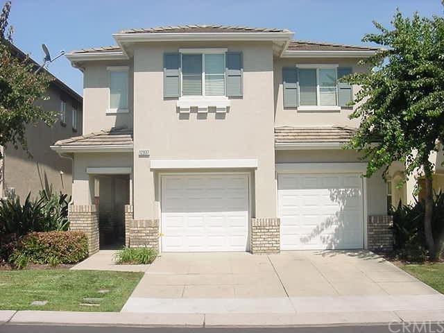 12937 Cambridge Court, Chino, CA 91710 (#IV18171706) :: Provident Real Estate