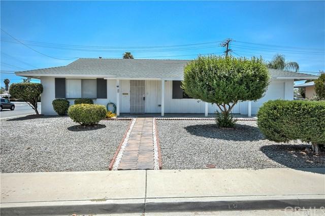 29441 Thornhill Drive, Menifee, CA 92586 (#IV18157257) :: Kristi Roberts Group, Inc.