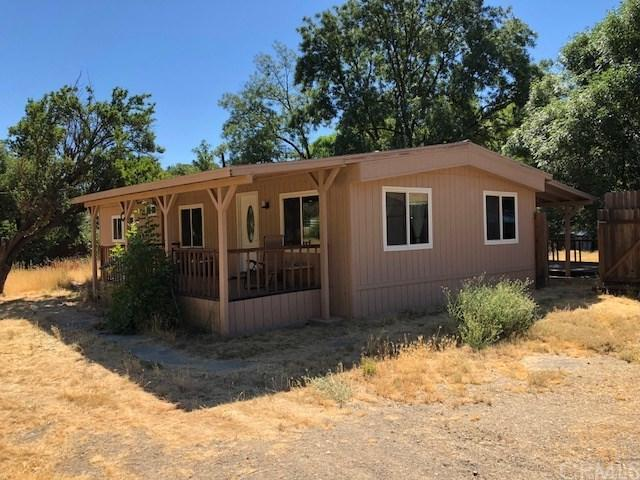 2023 New Long Valley Road, Clearlake Oaks, CA 95423 (#LC18171827) :: RE/MAX Masters