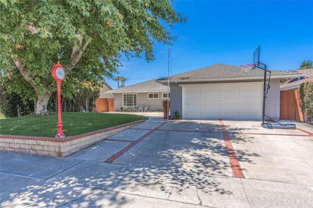 2869 Monterey Avenue, Costa Mesa, CA 92626 (#NP18171389) :: Mainstreet Realtors®