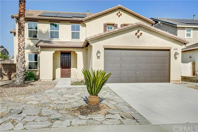 37446 Sierra Grove Drive, Murrieta, CA 92563 (#IG18171899) :: Kristi Roberts Group, Inc.
