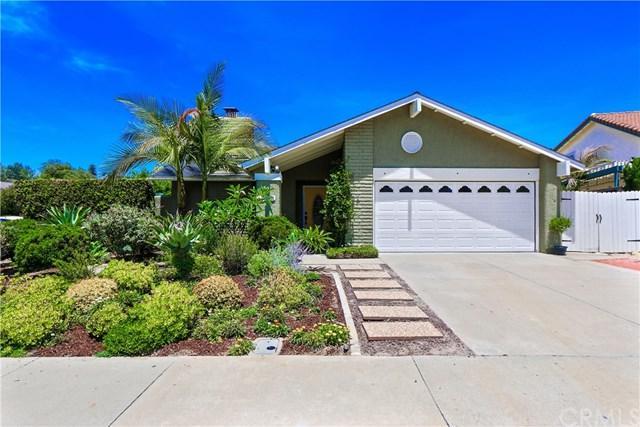 26561 Otay Circle, Mission Viejo, CA 92691 (#OC18171442) :: Mainstreet Realtors®