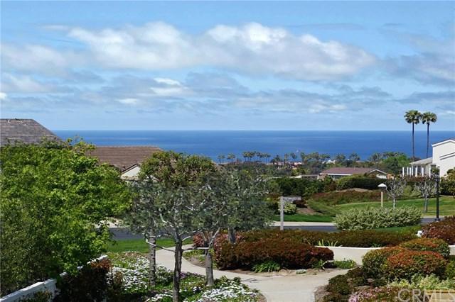 33541 Moonsail Drive, Dana Point, CA 92629 (#LG18171476) :: Berkshire Hathaway Home Services California Properties
