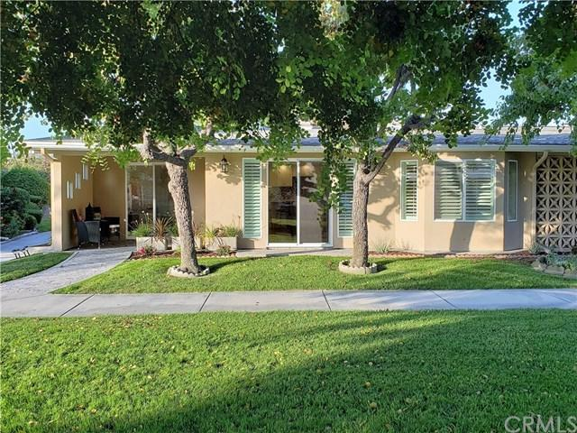 1351 Weeburn Road 74F, Seal Beach, CA 90740 (#PW18171932) :: Scott J. Miller Team/RE/MAX Fine Homes