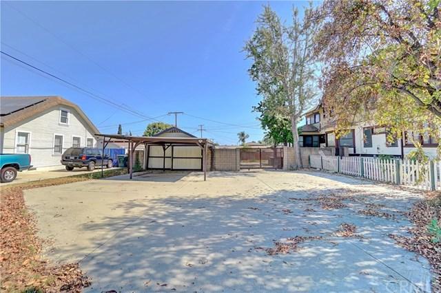 301 J Street, Ontario, CA 92363 (#WS18160088) :: Provident Real Estate