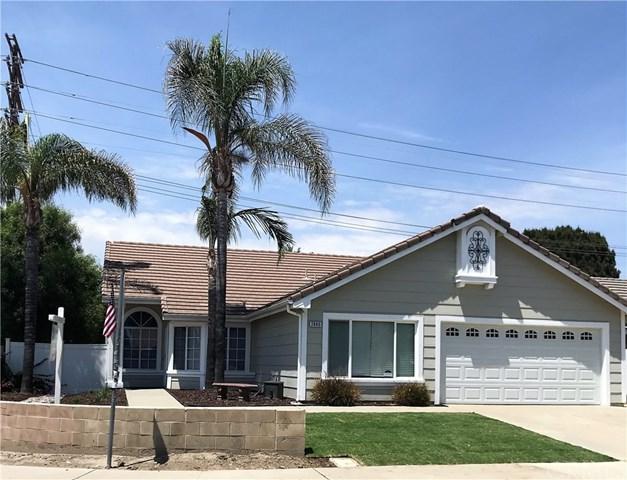 2486 Cypress Street, Hemet, CA 92545 (#IV18170899) :: Kristi Roberts Group, Inc.