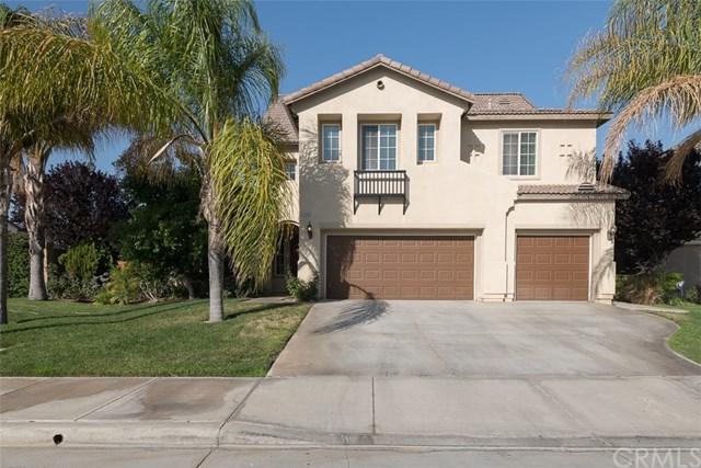 43998 Viewridge Court, Temecula, CA 92592 (#SW18171456) :: Kristi Roberts Group, Inc.