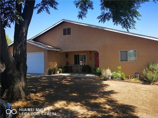 20060 Gaston Road, Perris, CA 92570 (#IV18171890) :: Kristi Roberts Group, Inc.