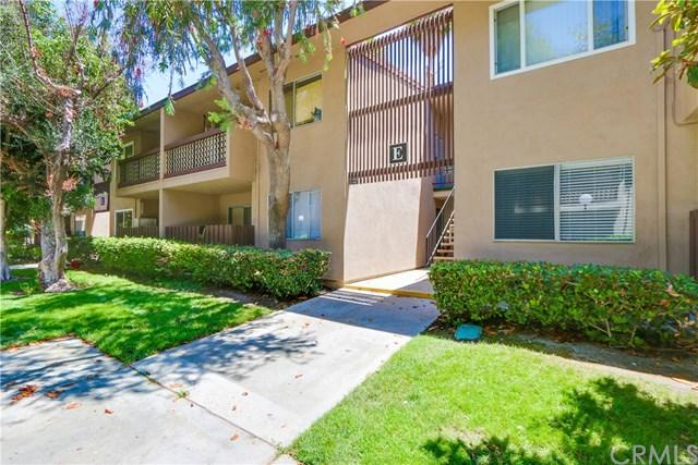 12200 Montecito Rd E203, Seal Beach, CA 90740 (#PW18170942) :: Scott J. Miller Team/RE/MAX Fine Homes