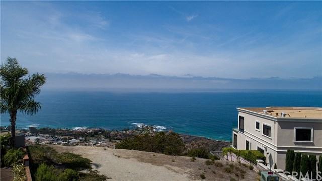 761 Nyes Place, Laguna Beach, CA 92651 (#OC18171878) :: Scott J. Miller Team/RE/MAX Fine Homes