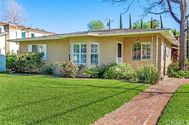 500 Coyle Avenue, Arcadia, CA 91006 (#AR18166978) :: RE/MAX Masters