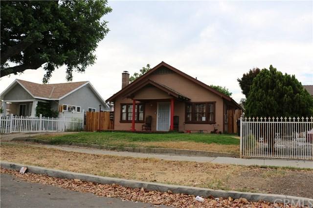 549 E Nocta Street, Ontario, CA 91764 (#CV18172106) :: Provident Real Estate