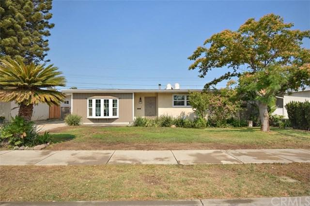 916 N Benson Avenue, Ontario, CA 91762 (#CV18171395) :: Provident Real Estate