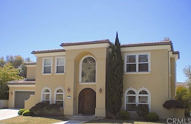 1196 Avenida Buena Suerte, San Clemente, CA 92672 (#NP18172043) :: Mainstreet Realtors®