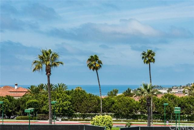 17 Centre Court #86, Dana Point, CA 92629 (#LG18146452) :: Berkshire Hathaway Home Services California Properties