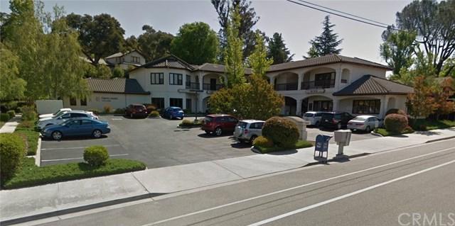 4555 El Camino Real B, Atascadero, CA 93422 (#SP18172157) :: RE/MAX Parkside Real Estate