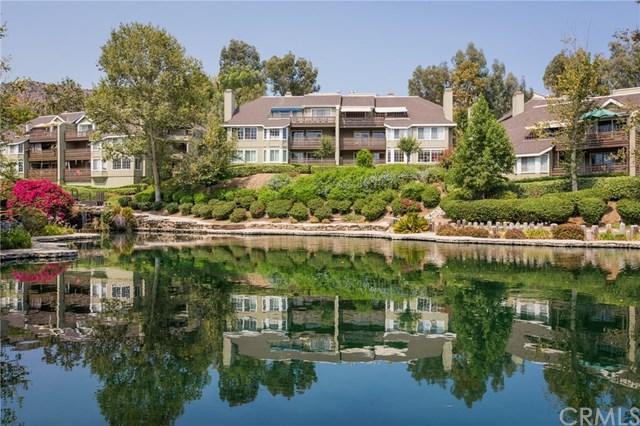 1081 Lakeview Terrace, Azusa, CA 91702 (#CV18171873) :: RE/MAX Masters