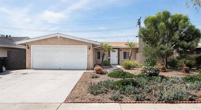 653 Joann Street, Costa Mesa, CA 92627 (#OC18172131) :: Mainstreet Realtors®