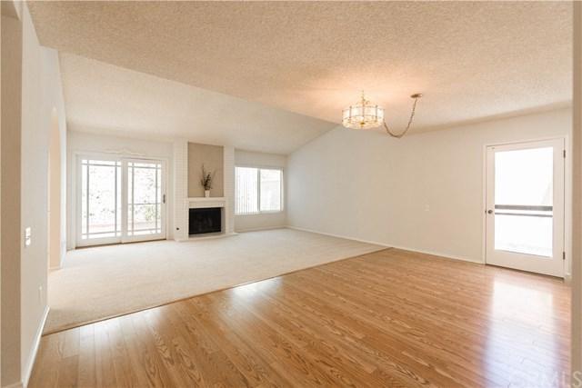 28211 Zurburan, Mission Viejo, CA 92692 (#OC18172435) :: DiGonzini Real Estate Group