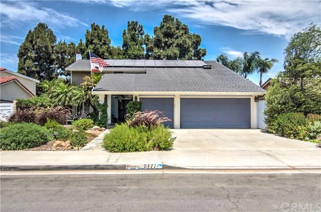 8771 Charford Drive, Huntington Beach, CA 92646 (#OC18170104) :: Scott J. Miller Team/RE/MAX Fine Homes