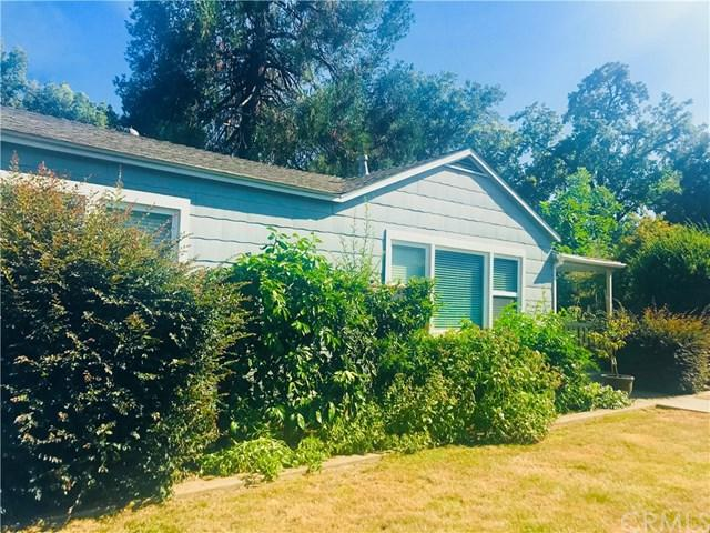 533 W 6th Avenue, Chico, CA 95926 (#SN18172191) :: The Laffins Real Estate Team