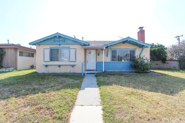 13451 Springdale Street, Westminster, CA 92683 (#OC18171596) :: Scott J. Miller Team/RE/MAX Fine Homes