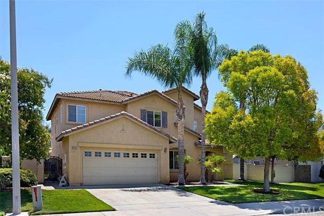 6334 Peach Avenue, Eastvale, CA 92880 (#OC18127518) :: Provident Real Estate