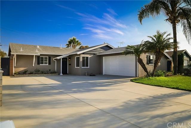 5562 Amador Avenue, Westminster, CA 92683 (#OC18172641) :: The Laffins Real Estate Team