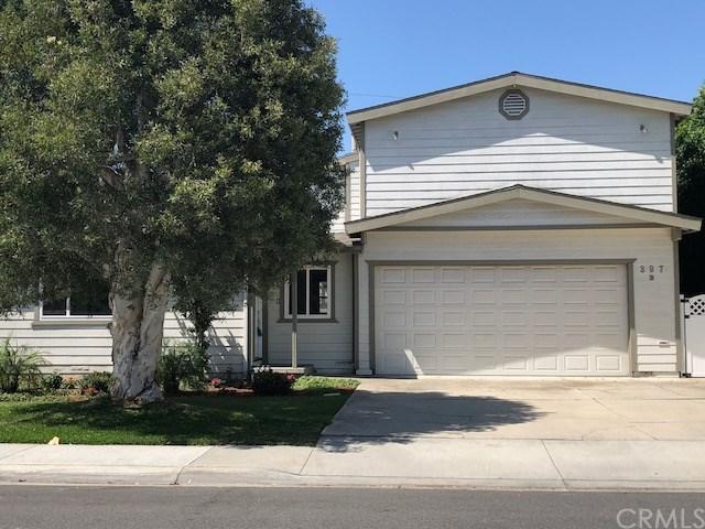 397 La Perle Lane, Costa Mesa, CA 92627 (#OC18172644) :: Mainstreet Realtors®