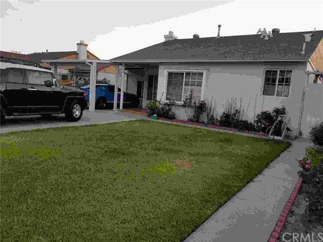 13158 13th Street, Chino, CA 91710 (#TR18172664) :: Provident Real Estate
