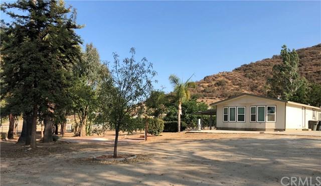 33211 Richard Street, Lake Elsinore, CA 92530 (#SW18172613) :: Provident Real Estate