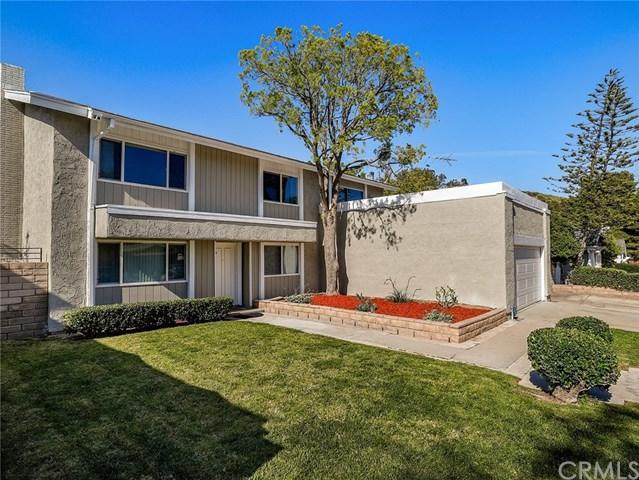 2211 Stoneman Street, Simi Valley, CA 93065 (#BB18172660) :: The Laffins Real Estate Team