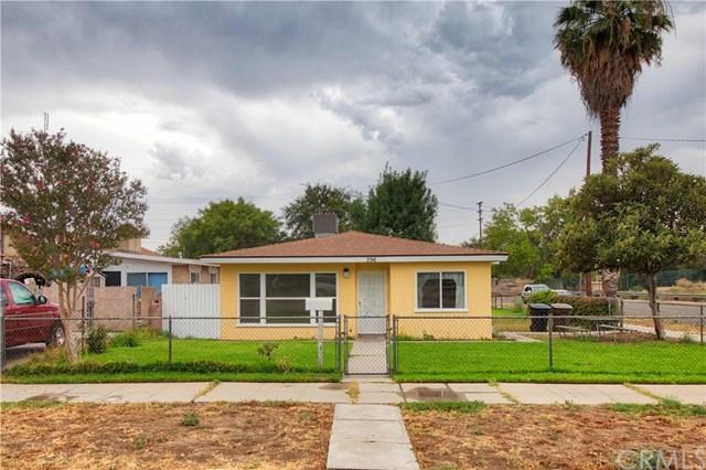 296 W M Street, Colton, CA 92324 (#EV18172139) :: The Laffins Real Estate Team