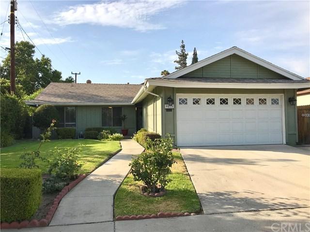 9815 E Camino Real Avenue, Arcadia, CA 91007 (#PW18172168) :: RE/MAX Masters