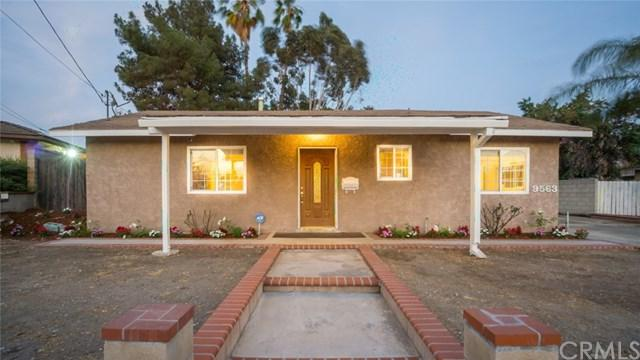 9563 Mills Avenue, Montclair, CA 91763 (#CV18172645) :: The Costantino Group | Cal American Homes and Realty