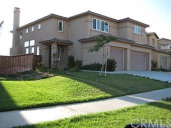 36742 Torrey Pines Drive, Beaumont, CA 92223 (#OC18172677) :: Angelique Koster