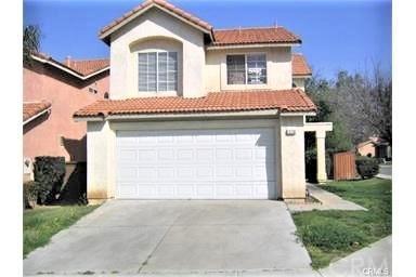 14710 Cinnamon Drive, Fontana, CA 92337 (#IG18172751) :: Mainstreet Realtors®