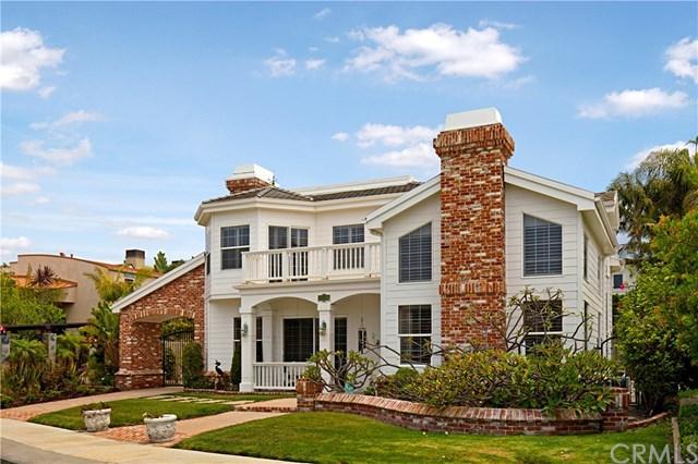 3815 Vista Blanca, San Clemente, CA 92672 (#OC18160468) :: Mainstreet Realtors®