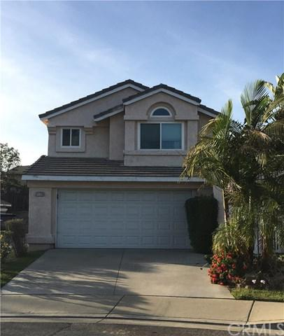 11130 Taylor Court, Rancho Cucamonga, CA 91701 (#IV18171560) :: Provident Real Estate