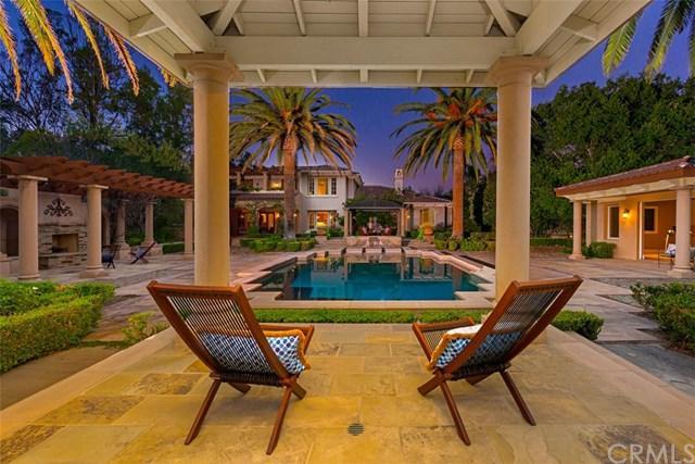 2320 Horizon Way, Tustin, CA 92782 (#OC18172517) :: Scott J. Miller Team/RE/MAX Fine Homes