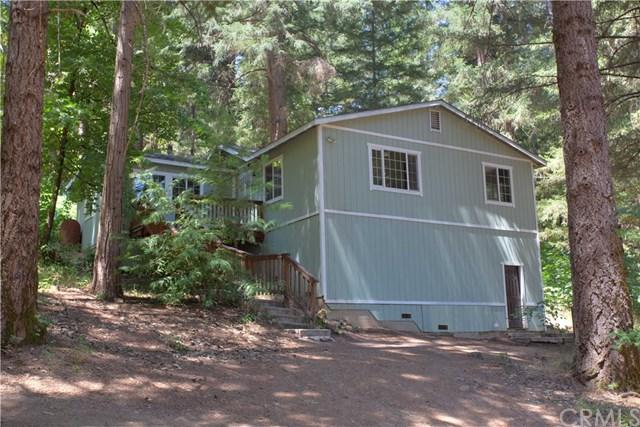 9541 Hannah Drive S, Kelseyville, CA 95451 (#LC18172761) :: The Ashley Cooper Team