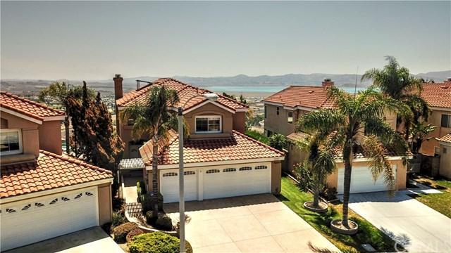 17312 Sun Lake, Riverside, CA 92503 (#IV18171142) :: Mainstreet Realtors®