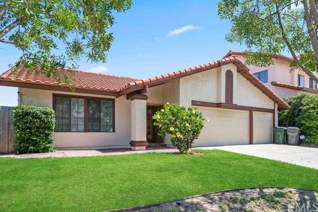 3571 Boyne Street, Spring Valley, CA 91977 (#IG18163529) :: RE/MAX Masters