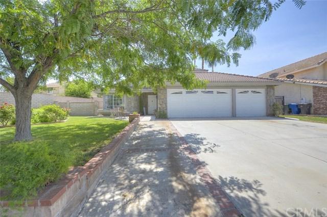 8436 Limestone Drive, Riverside, CA 92504 (#OC18172259) :: Mainstreet Realtors®