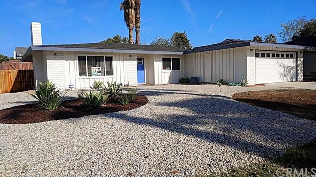 11511 Poplar Street, Loma Linda, CA 92354 (#OC18172818) :: Z Team OC Real Estate