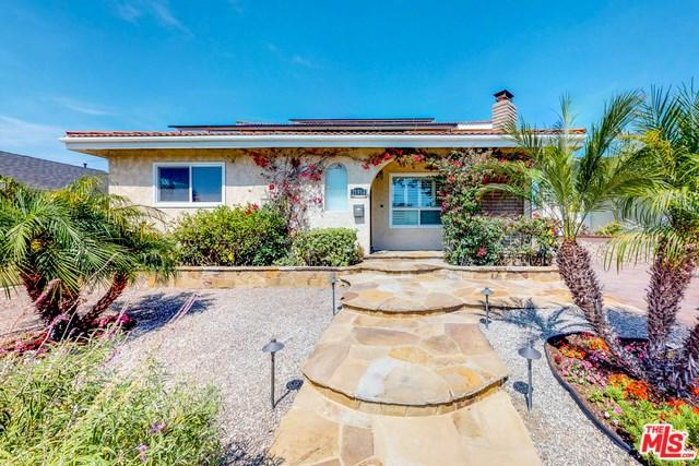 21914 Ladeene Avenue, Torrance, CA 90503 (#18366216) :: RE/MAX Innovations -The Wilson Group