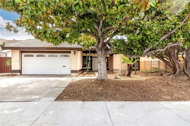 15802 Brookhurst Street, Westminster, CA 92683 (#NP18137573) :: Scott J. Miller Team/RE/MAX Fine Homes